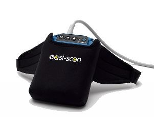 Easi-Scan carry bag